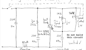 wiring diagram for ceiling fan light cathyknapphomes com wiring diagram for ceiling fan light hunter ceiling fan wiring diagram ceiling fan wiring diagram