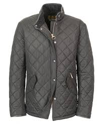 Barbour Outlet Uk - Mens Barbour Powell Quilted Jacket,black ... & Photo 1 of 7 Barbour Outlet Uk - Mens Barbour Powell Quilted Jacket,black Barbour  Quilted ( Cheap Mens Adamdwight.com