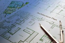 architectural design. Architectural Design And Planning