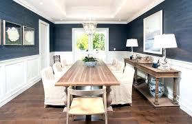 Wainscoting dining room Diy Dining Room Wainscoting Dining Room Coastal Style Blue And White Dining Room Dining Room Wainscoting Pictures Dining Room Wainscoting Remodelaholic Dining Room Wainscoting The Most Desirable Ideas For Services Dining