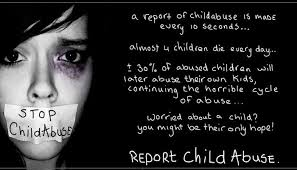 Abuse Quotes Unique Abuse Quotes Images And Pictures