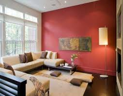 Perfect Living Room Color Perfect Living Room Accent Wall Color Ideas Designs Interior