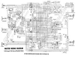 2008 Ford F250 Wiring Schematic Ford E 350 Wiring Diagrams