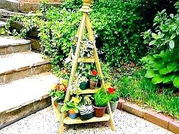 herb garden stand full size of outdoor herb garden plant stand patio wrought iron planters stands herb garden stand outdoor