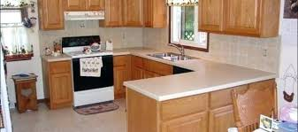 12 ft laminate countertops foot foot interesting on inside home furniture ideas com foot wood foot 12 ft laminate countertops