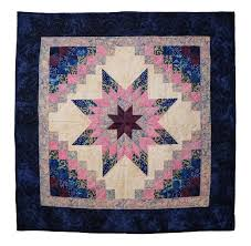 in Common Quilted Wall Hanging & Stars in Common Quilted Wall Hanging Adamdwight.com