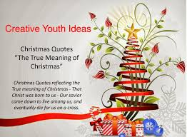 merry christmas xmas images happy christmas wishes merry christmas essay in english