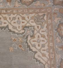 brown and tan area rugs dark brown area rugs dark tan area rugs brown black and