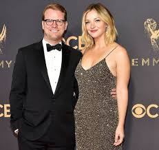 Abby Elliott Welcomes 1st Child With Bill Kennedy After IVF