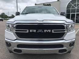 2019 Ram 1500 Big Horn/Lone Star 4X4 Truck For Sale Salem OH - SR19219