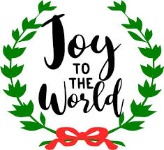 Check out our religious christmas svg selection for the very best in unique or custom, handmade pieces from our digital shops. Free Svg Christmas Files To Make Cute Diy Projects With Leap Of Faith Crafting