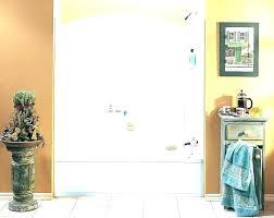 home depot bathtub surrounds home depot bathtub surround home depot bathroom shower kits bathtub surround options