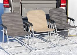 ultimate camping chairs. Modren Chairs Camping Chairs To Ultimate Camping Chairs N