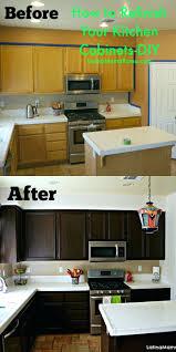 refurbished kitchen cabinets calgary refinishing oak ideas refurbished kitchen cabinets cabinet doors toronto