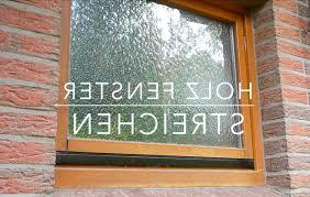 Fenster Streichen Smartstore
