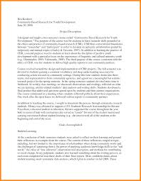 example of a research proposal nurse resumed example of a research proposal title generator for essays argumentative essay paper examples how to write an proposal example png caption
