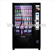 Electronic Cigarette Vending Machine Custom Factory Supply Ecigarette Vending Machine Buy Vending Machine