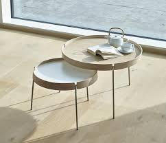 danish tray tables wharfside luxury