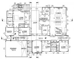 home plans vancouver wa affordable home builders homes built on your land to build new apartments