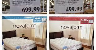 novaform mattress. novaform mattress