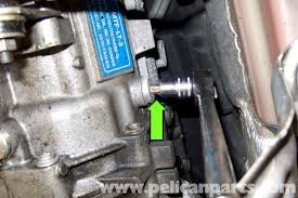 BMW Convertible bmw transmission types : BMW E90 Manual Transmission Fluid Replacement | E91, E92, E93 ...