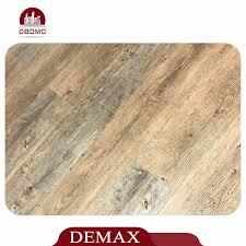 china commercial grade easy install smooth texture loose lay vinyl flooring china vinyl plank flooring vinyl floor tile flooring