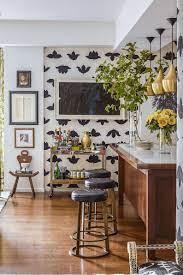 Kitchen design small, Kitchen wallpaper ...