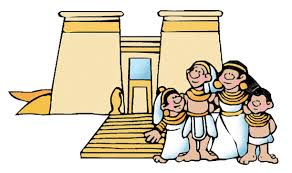 child looking in mirror clipart. ancient egypt for kids - homes illustration child looking in mirror clipart s