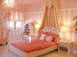 Parisian Bedroom Decorating Things For A Girls Room