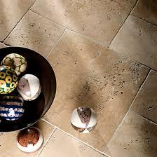Kitchen Floor Tiles Wickes Floor Tiles Our Pick Of The Best Ideal Home