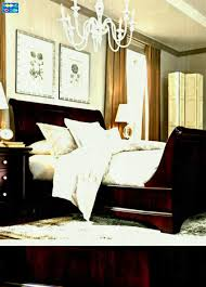 houzz bedroom furniture. Wooden Bed Design Catalogue Pdf Double Latest Bedroom Furniture Images Farnichar Image Download Indian Box Designs Houzz