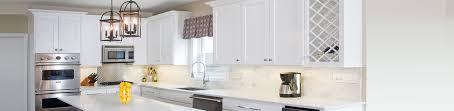 kitchen cabinet refacing let s face it
