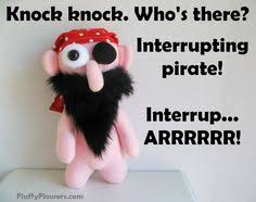 Small Picture knock knock jokes To the Fort And Fun Kid Stuff Pinterest