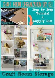 craft storage diy craft room storage ideas diy wall storage cubes diy wall storage shelf
