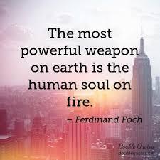Powerful Love Quotes Cool Powerful Love Quotes Interesting Powerful Love Quotes Double Quotes