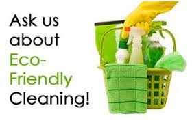 What is Environment And How To Keep It Clean    Environmental     SP ZOZ   ukowo