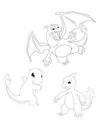 Coloring Pages Pokémon Gif Animation For Share C Pnggif