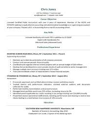 Resume Templates Printable Free Resumes Free Resume Templates Reddit ...