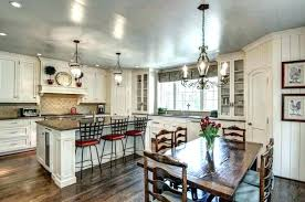 literarywondrous swingeing white kitchen cabinets with dark floors white kitchen dark floors cool white kitchen cabinets