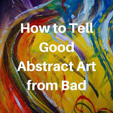 creating abstract art abstract painting ideas abstract acrylic
