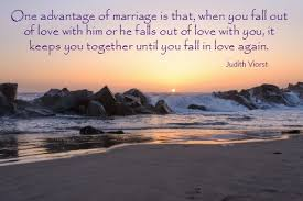 Inspirational Marriage Quotes Amazing 48 Inspirational Marriage Quotes And Love Quotes Free Printables