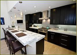 Kitchen Cabinet Refinishing Products Kitchen Cabinet Refinishing Products Home Design Ideas