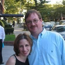 Bernadette Furman Facebook, Twitter & MySpace on PeekYou
