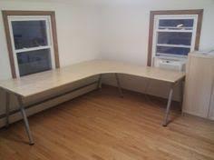 endearing ikea corner office desk epic home decor ideas brilliant ikea office table