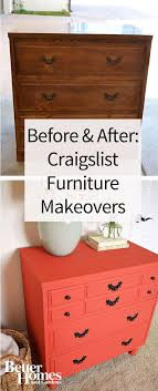remodel furniture. Get Excited To Remodel Any Old Piece Of Furniture In Your Home With These Inspiring Makeovers. Give A New And Improved Look R