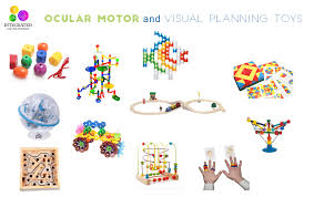 visual motor sklls develop your child s ocular and visual motor for reading and writing