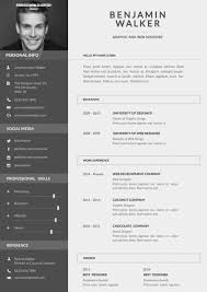 Cv Template Adobe Illustrator Canasbergdorfbib Resume Templates