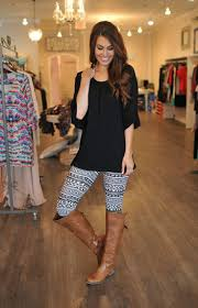 Best 25+ Legging outfits ideas on Pinterest | Leggings outfit ...