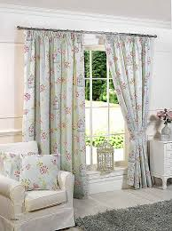 how to hang curtains in bay window furniture glugu inside ready made curtains for bay