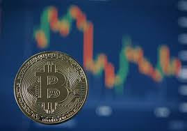 Image result for cryptocurrencies that lost the most in 2018